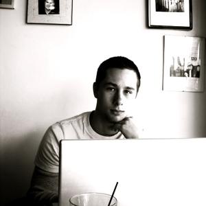 Austin Loman