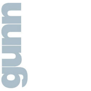 Gunn Landscape Architecture, PLLC