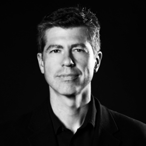Jeffrey Eyster