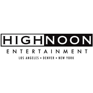 High Noon Entertainment