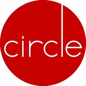 red●circle design