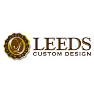 Leeds Custom Design