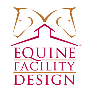 Equine Facility Design