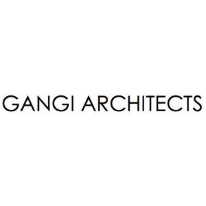 Gangi Architects