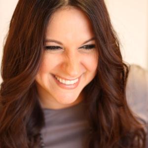 Gabriela Fenton