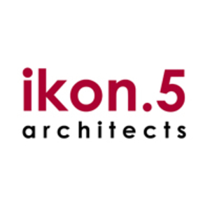 ikon.5 architects