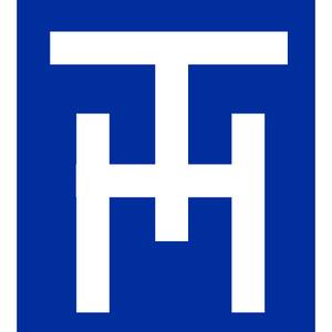 Trip Haenisch & Associates