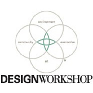 Design Workshop, Inc.