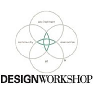 Design Workshop, Inc.