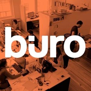 Buro Koray Duman Architects