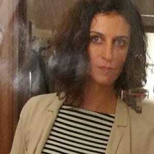 Sara Ranieri