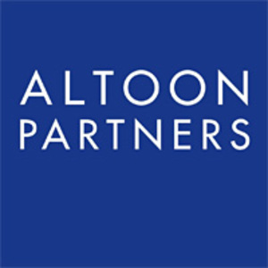 Altoon Partners LLP