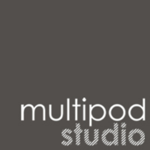 Multipod Studio