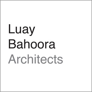 Luay Bahoora Architects
