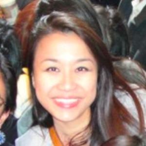 Irene Sumarsono