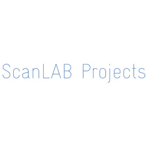 ScanLAB Projects
