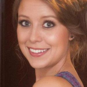Michelle Alzate