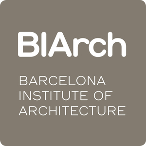 Barcelona Institute of Architecture (BIArch)