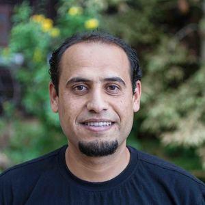 Hussein Alsalih