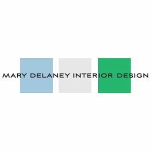 Mary Delaney Interior Design