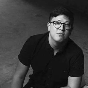 Hector Chu