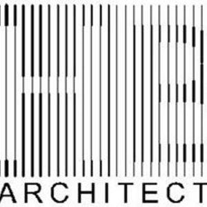HB Architects