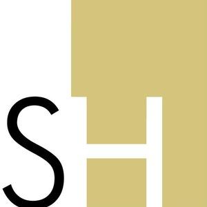 SH Architecture
