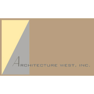 Architecture West