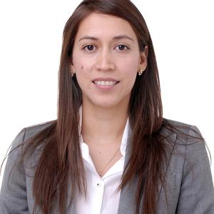 Rosaura Trejo