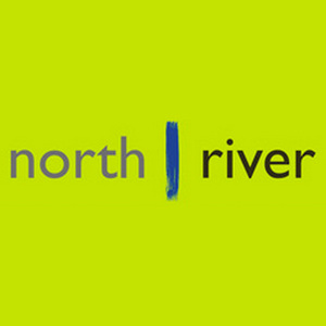 North River Architecture & Planning, PC