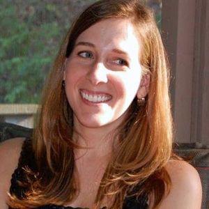 Danielle De Young