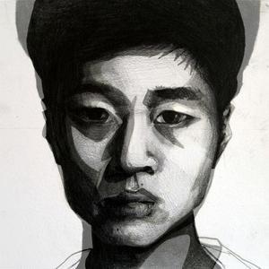 Insuk Shin