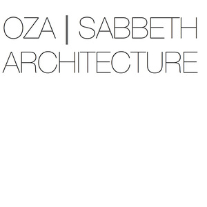 OZA | SABBETH ARCHITECTURE