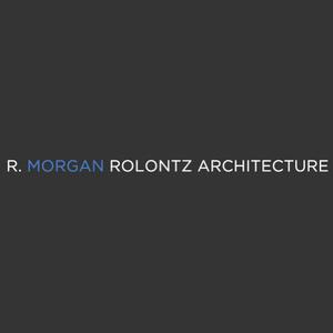 R. Morgan Rolontz Architecture
