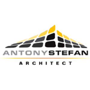 Antony Stefan Architect, PLLC