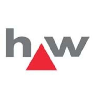 Hanley Wood Llc Archinect