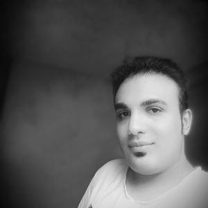 Amin Sadeghiyan