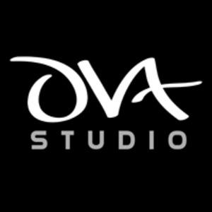 OVA Studio