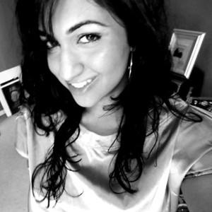 Renuka Chavan