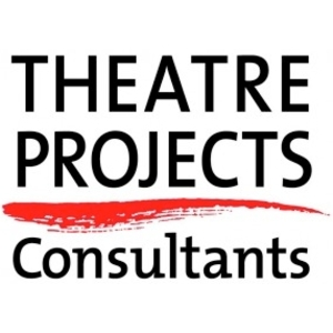 Theatre Projects Consultants