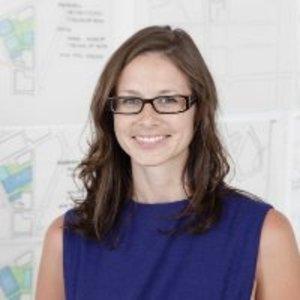 Natalie Rebuck