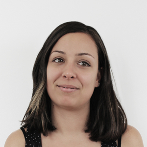 Giuliana Fimmanò