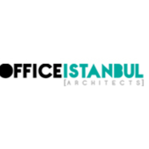 Office Istanbul