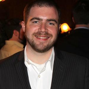 Michael Cavander