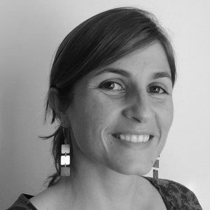 Ana Guerreiro