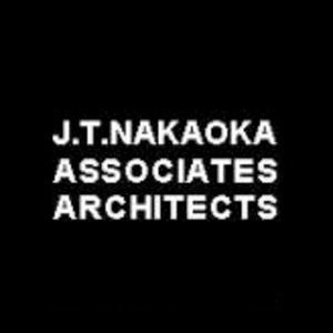 JT Nakaoka Associates Architects