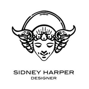 SIDNEY HARPER DESIGN
