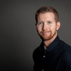 Seth Trotter