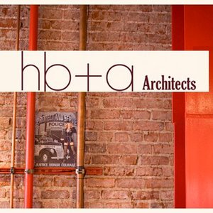HB A Architects
