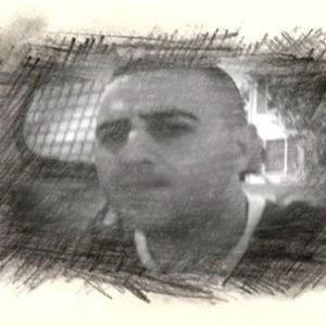 Carmine Chirichiello